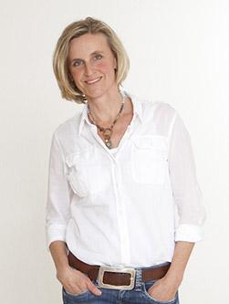 Angelika Moog